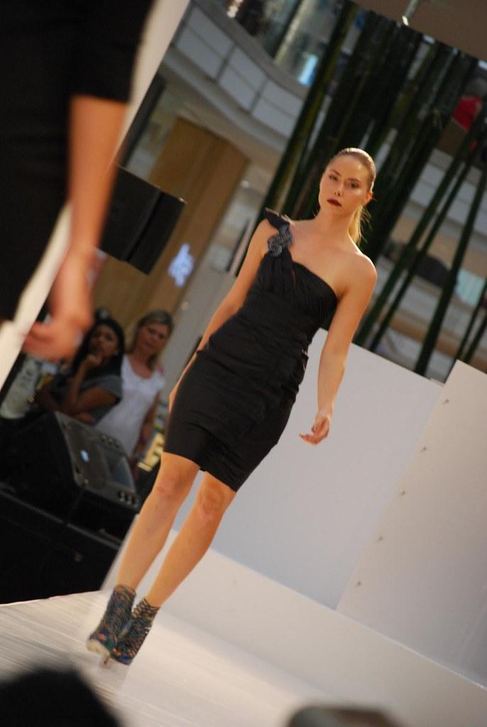 Local Fashion Shows Uk
