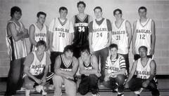 Sr. Boys Basketball 0203