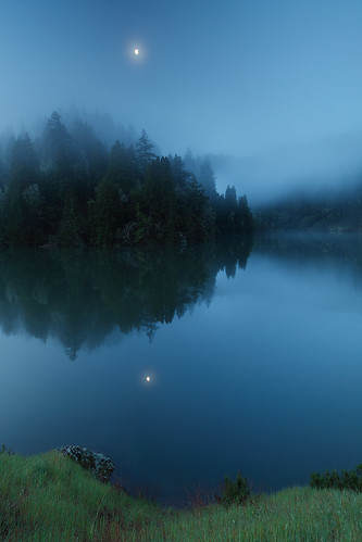 Morning Calm (2010) | by Hark Lee Photography