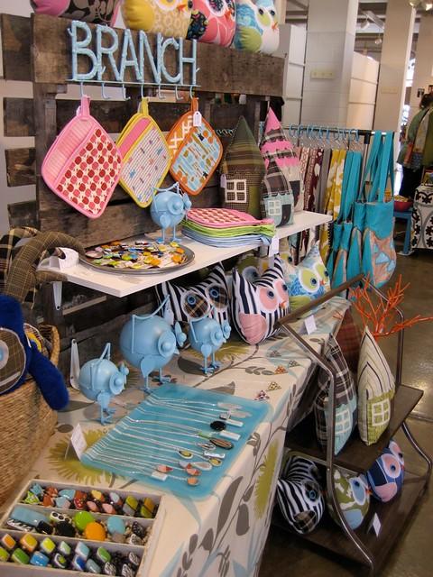 Booth Shot Jennifer Pomp Flickr