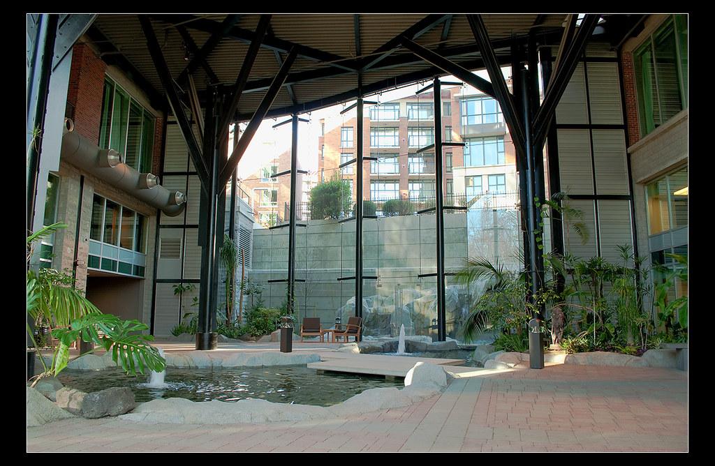 Buy A Timeshare  Bedroom Hotel Room In Sedona