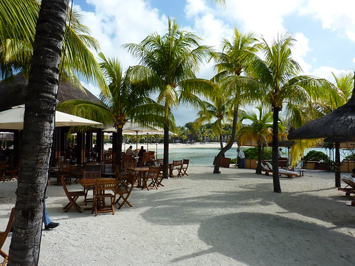 Le Tousserok Hotel Mauritius (27) | by Tips For Travellers