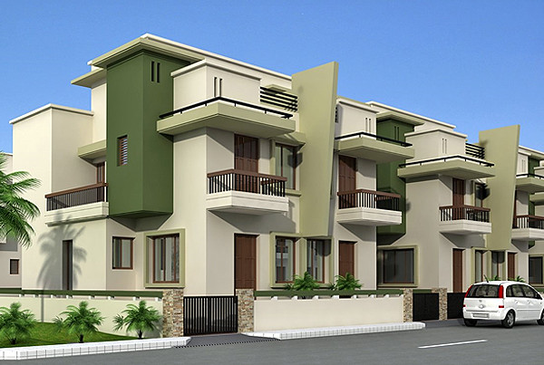 house design sample by 7solutionsindia house design sample by 7solutionsindia