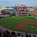 A Packed Nationals Park