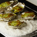 Oysters_Rockefeller_05of10
