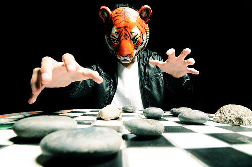 Tiger-Chess-1 | by Ingrim, Leon