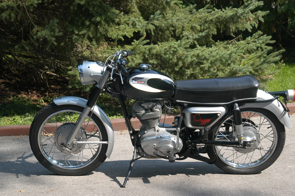 Ducati  Yahoo Com