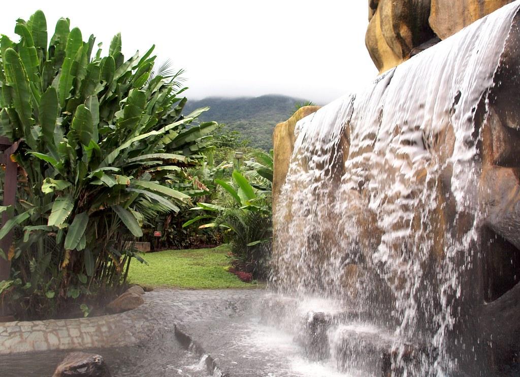 baldi hot springs sandra cohen rose and colin rose flickr. Black Bedroom Furniture Sets. Home Design Ideas