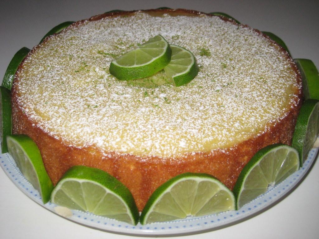 Key Lime Cake Mix Walmart