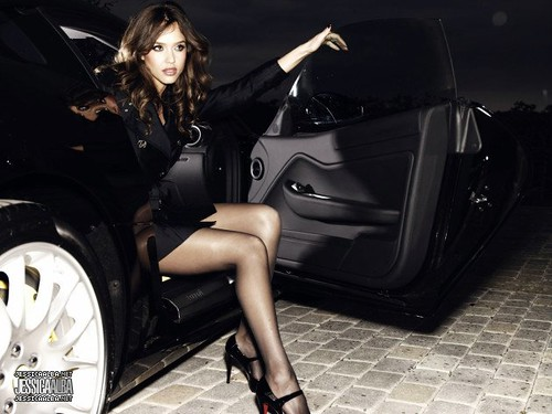 Join. jessica alba wearing pantyhose will