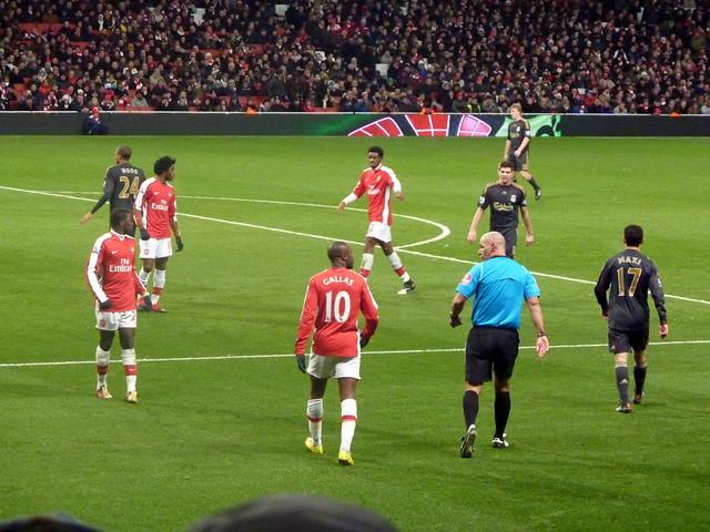 Image Result For Liverpool Vs Arsenal English