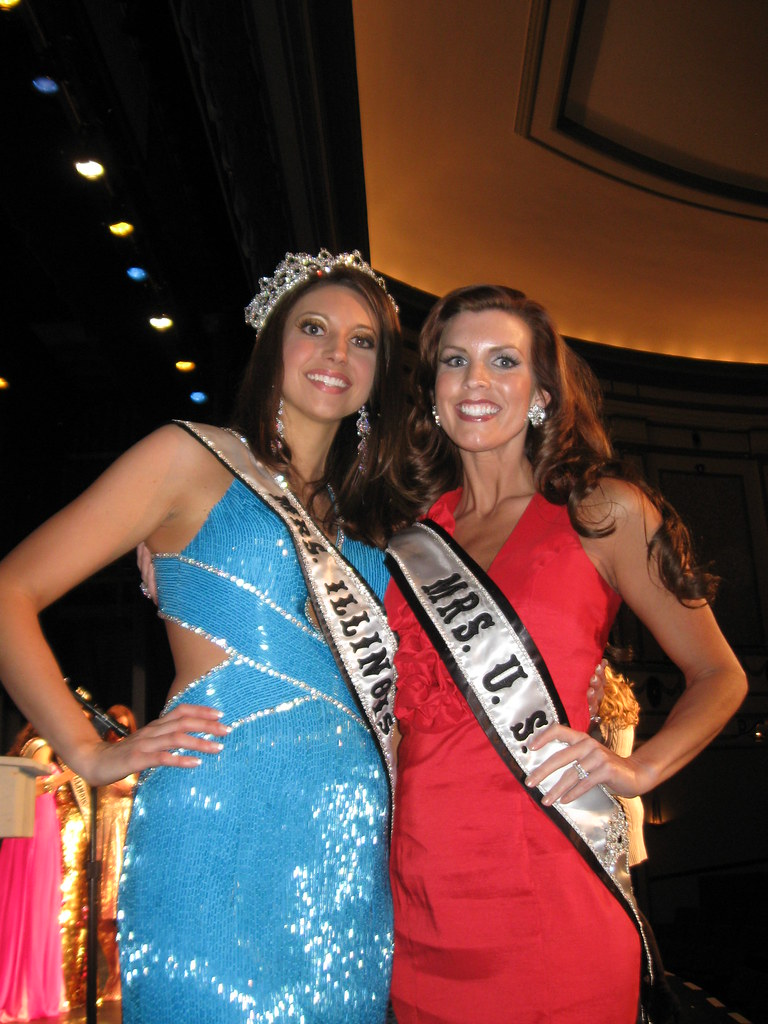 The Official Illinois Galaxy Pageants Fan Page - Home.