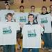 Argonne Rube Goldberg Contest 2010 - Third Place Winners