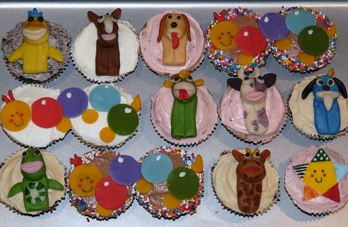 Sugar Free Birthday Cakes In Mumbai