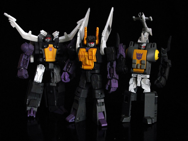 Transformers g1 Insecticons Insecticons g1 Cartoon