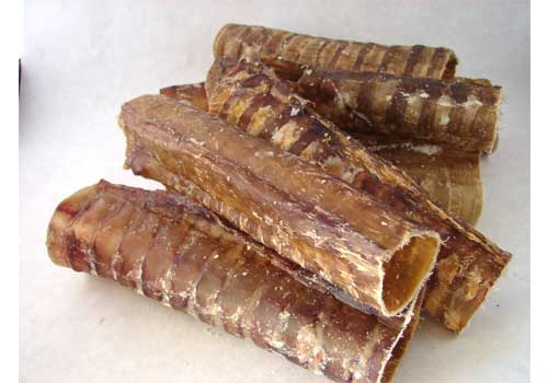 trachea chews from all natural bully sticks trachea chews flickr. Black Bedroom Furniture Sets. Home Design Ideas