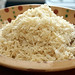 grated celery root