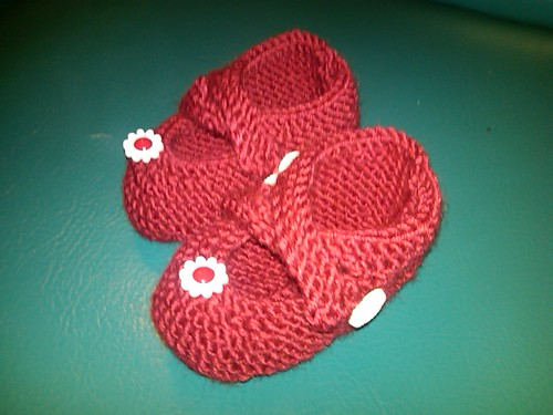 Soft Baby Shoes For Walking