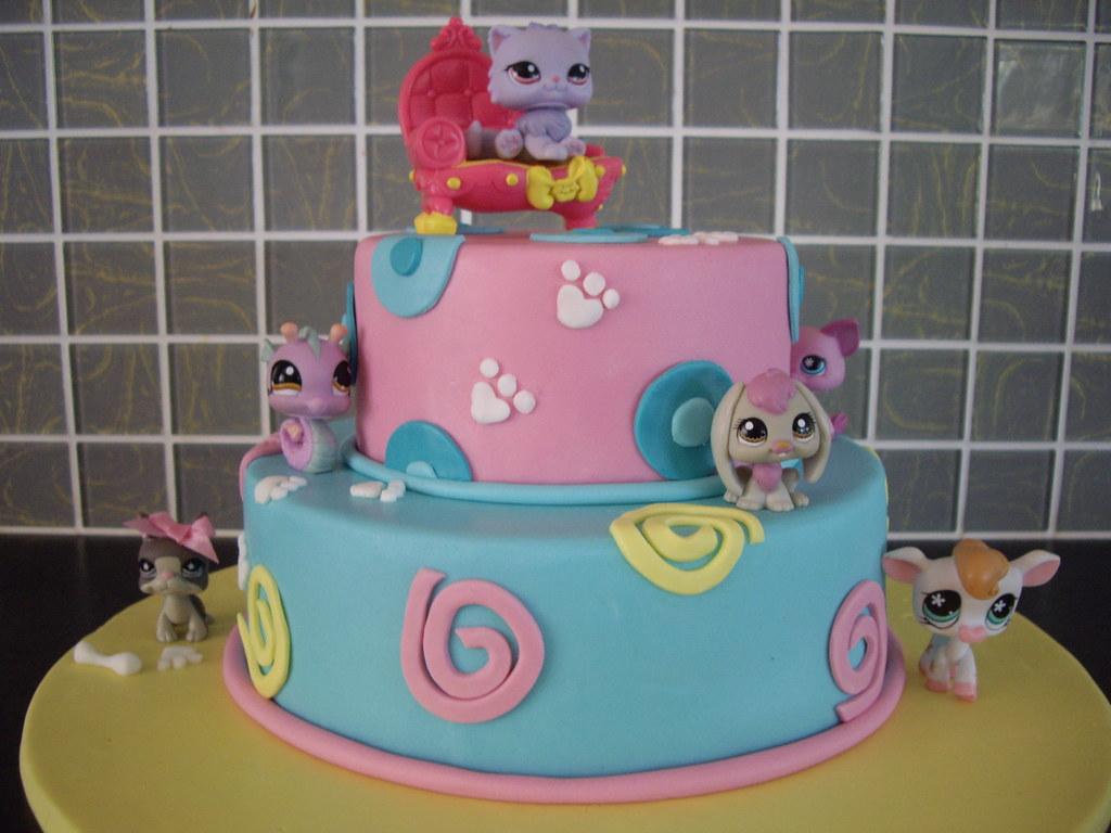 Strange 100 Birthday Cake Shop Sugar Mama U0027S Baking Cookies Funny Birthday Cards Online Alyptdamsfinfo