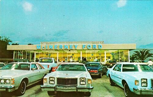Custom Car Dealerships Florida