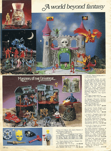 He-Man Masters of the Universe Toy catalogs 002 | by Rodimuspower