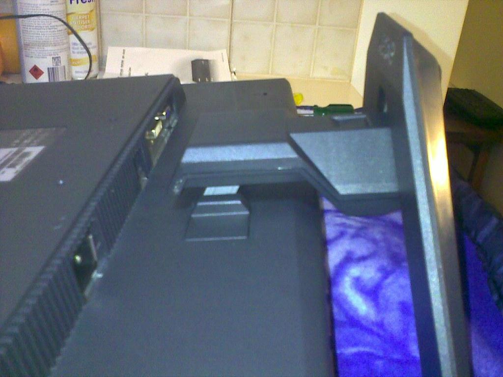 Acer 2216wb p223w x223w driver board ilif-045 490011300300r.