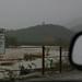 Calleguas Creek Swells due to heavy rain