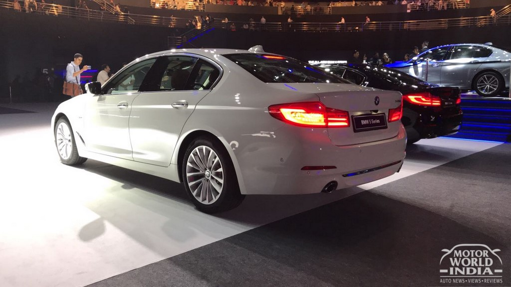 2017-BMW-5-Series-India-Launch (31)