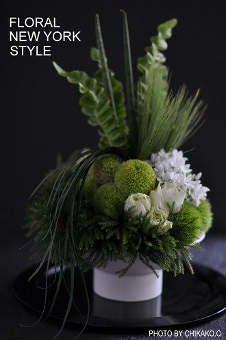 Fresh Flower Arrangement 45 Flower Arranging And Photo