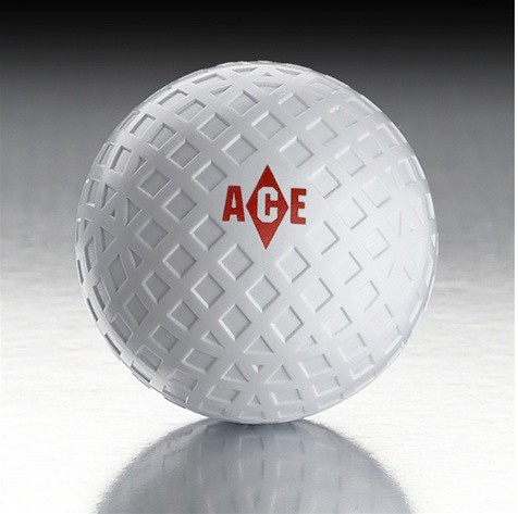 Golf Ball Finder >> ACE golf ball   Popular 1920s style ball. Ultra soft two-pie…   Flickr