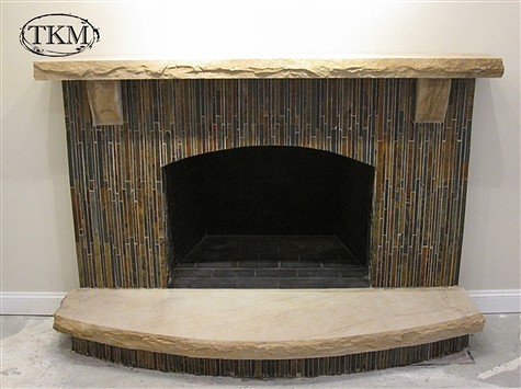 Tapis Design Superposes Modernes together with 4276667673 as well Watch further 50246785 likewise 553168766700774234. on fireplace mantels