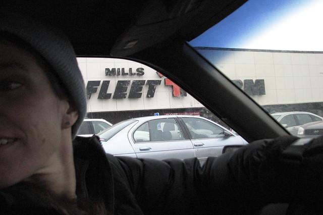 Oakdale Mn Car Dealerships