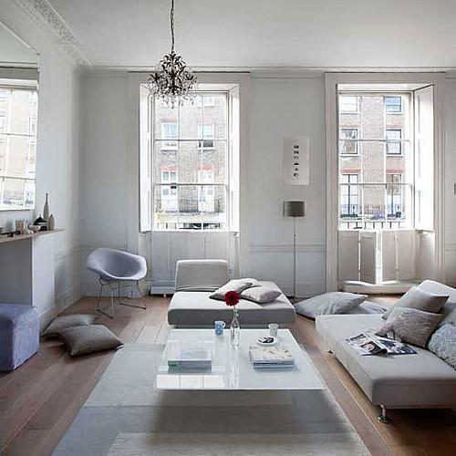 Living room via living etc isabel pereira flickr for Wg r living room sets