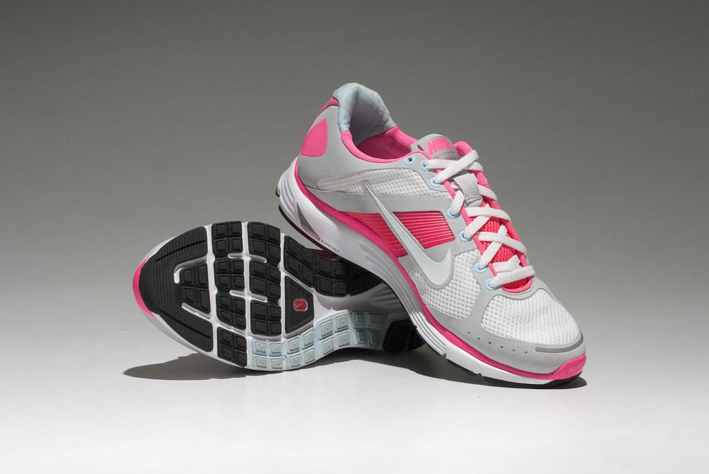 New Nike Lunar Control  Golf Shoes