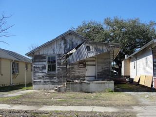 Mandeville St. 2118 | by Preservation Resource Center of New Orleans