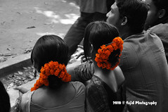 Color of the festival | by .::Sajid Photography::.