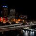 Brisbane (22)