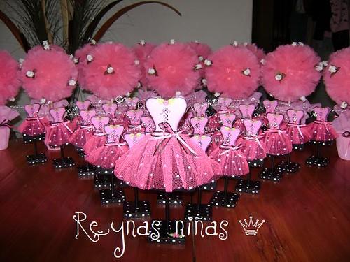 Souvenirs Corset Pink Amp Black Lumila Por Consultas O