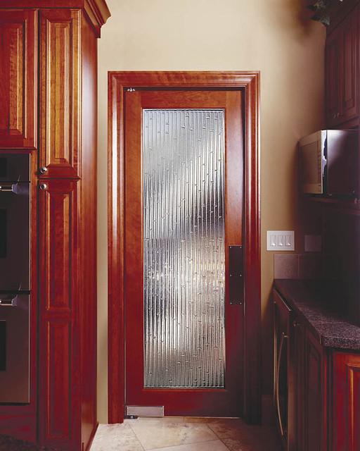Bamboo Casting Kitchen Door Signamark Interior Doors Flickr
