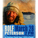 Rolf Peterson Coming to Potter Park Zoo!