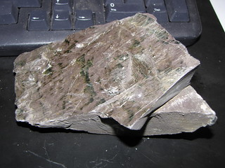 IMG_9866 | by Ron Schott