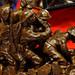 35th U.S. Army Culinary Arts Competition  100307-A-5449R-120