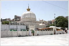 Khwaja garib nawaz picture gallery ajmer dargah khwaja flickr khwaja garib nawaz picture gallery by ajmerdargah thecheapjerseys Images