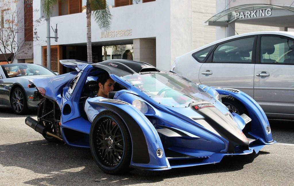 T Rex Car Price >> Campagna T-Rex Aero 3S | Managed to get a California that sn… | Flickr