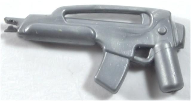 Xm8 Compact Carbine Brickarms AC8 to XM8 C...