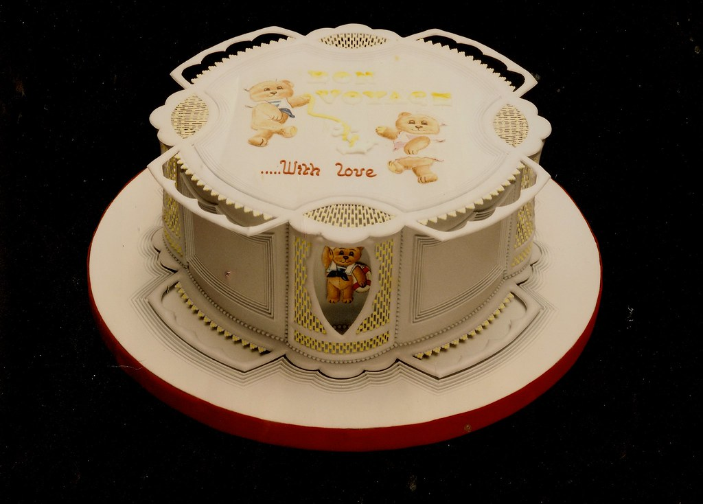 award winning white wedding cake recipe royal icing grimsbys award winning cake gold medal 10972