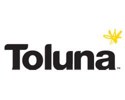 toluna-logo-jpg | Toluna Group | Flickr