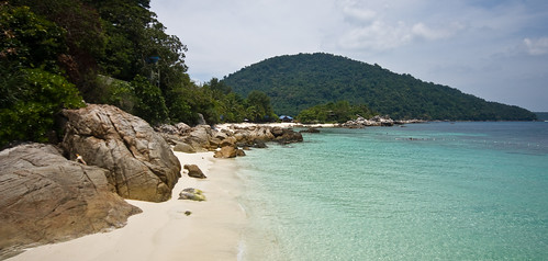 Perhentian Islands (9 of 16) | by worldbeyond