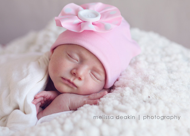 beautiful baby girl | This beautiful baby girl was an ...
