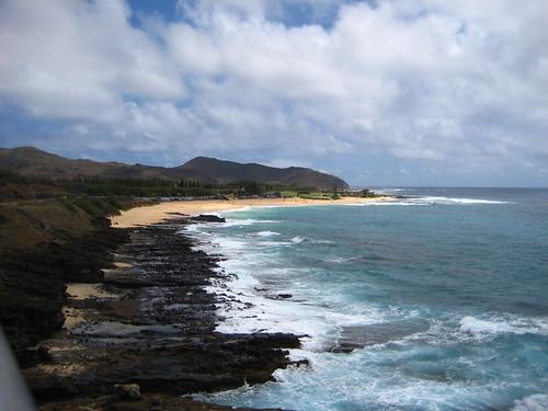 Oahu Island Day Tours